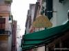 Rue de Venise