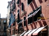 Rue à Venise
