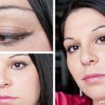 makeup055-femmepressee02