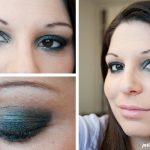 makeup056-smokeyclub
