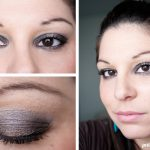 makeup057-smutsatintaupe01