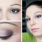 makeup058-nyc01