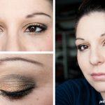 makeup059-vice01