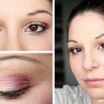 makeup060-pluminvisible01