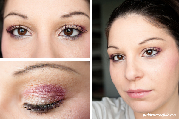 makeup060-pluminvisible01