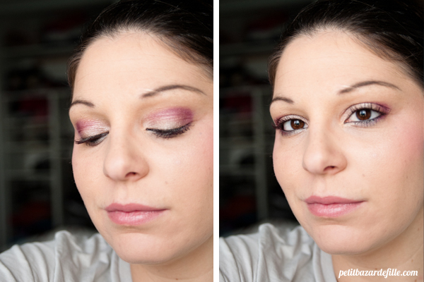 makeup060-pluminvisible02