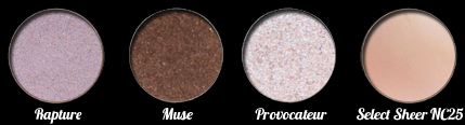 makeup061-palette