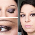 makeup061-rapture02