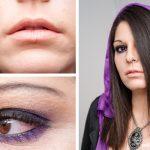 makeup062-sorciere04