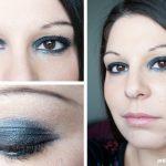 makeup063-smokeynoel01