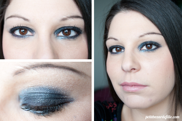 makeup063-smokeynoel01