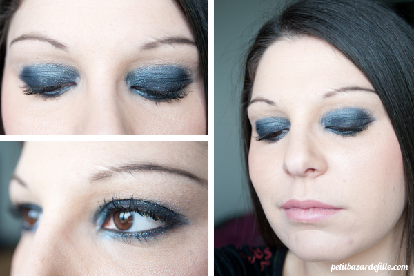 makeup063-smokeynoel02