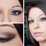 makeup064-newyear01