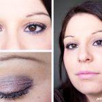 makeup065-neonebulaoddcouple