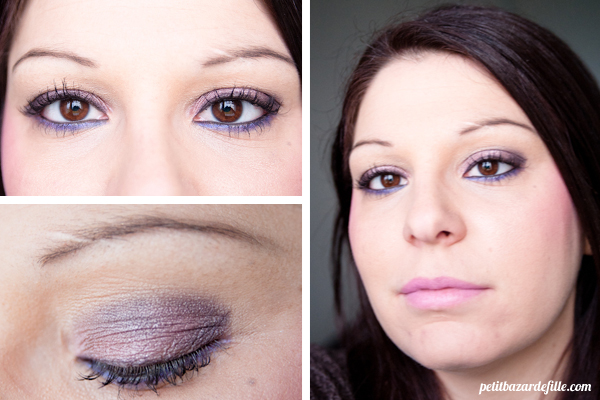 makeup065-neonebulaoddcouple