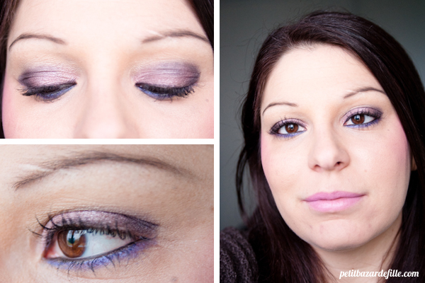 makeup065-neonebulaoddcouple2