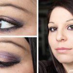 makeup066-vicefreebird1