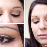 makeup067-chanel06