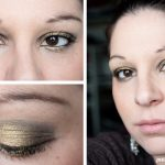 makeup068-vicedoremiddle01