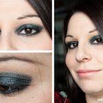 makeup069-mirifique01