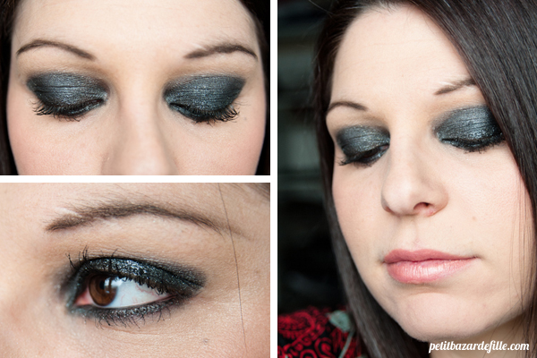 makeup069-mirifique02
