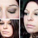makeup070-theodora02