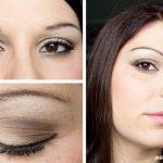makeup071-nakedbasics01