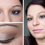 makeup073-nudechaos