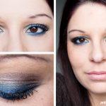 makeup074-bluebrownie