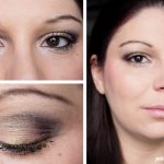 makeup075-turnthelights