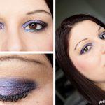 makeup076-15thpurple