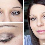 makeup077-ohsospecial1