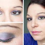 makeup078-sellmeout