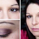 makeup079-africanviolet01