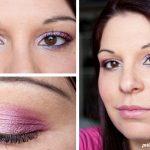 makeup080-swissplumdressing01