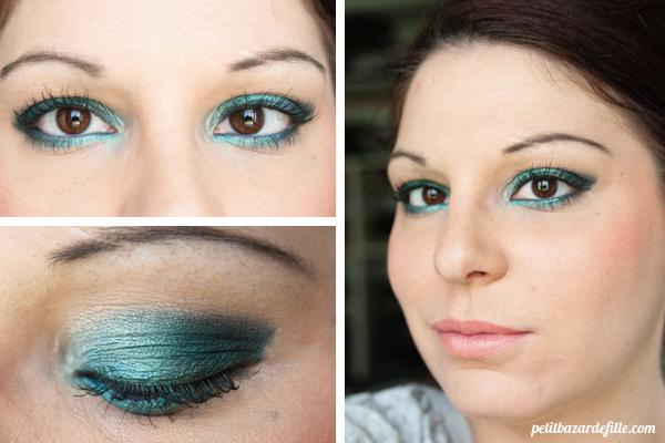 makeup081-mermaid01