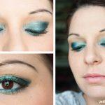makeup081-mermaid02