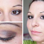 makeup082-clubleger