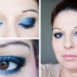makeup083-bleuocean01