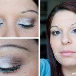 makeup084-icequeen01