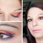 makeup085-sunsetdelight