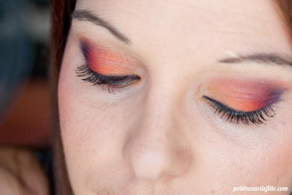 makeup085-sunsetdelight03