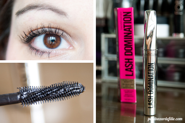 mascara-lash-domination-bare-minerals01