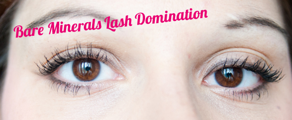 mascara-lash-domination-bare-minerals02