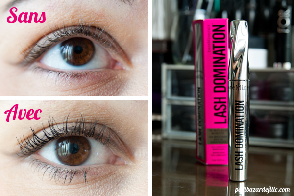 mascara-lash-domination-bare-minerals03