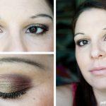 makeup086-vintagegold01