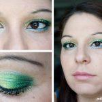 makeup087-margarita01