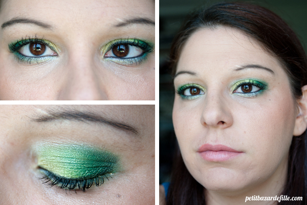 makeup087-margarita01