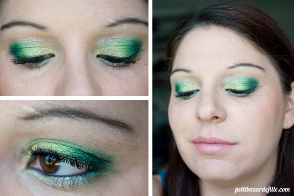 makeup087-margarita02