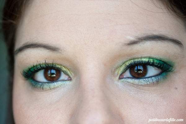 makeup087-margarita04